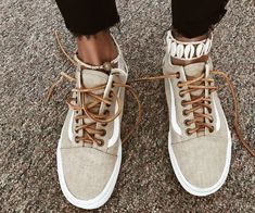 super quality delicate colors casual shoes 49 Best Shoes! images in 2020 | Me too shoes, Shoes, Shoe boots