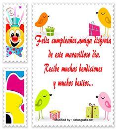 buscar bonitos mensajes de cumpleaños,buscar bonitos saludos de cumpleaños: http://www.datosgratis.net/frases-de-cumpleanos-para-tu-amiga/