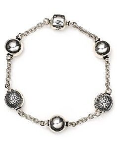 Pandora 5 Clip Bracelet
