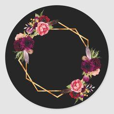 Framed Wallpaper, Flower Background Wallpaper, Flower Backgrounds, Fond Design, Happy Birthday Greetings Friends, Wedding Badges, Flower Graphic Design, Rain Wallpapers, Wedding Logo Design