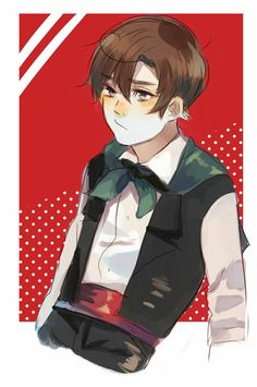 88ed90ae6f109251d6c5841067946ee4 romano hetalia number smiles, blushes * yes, i will go out with you, romano * glomps