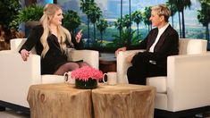 Meghan Trainor's Exclusive Post-Surgery Interview