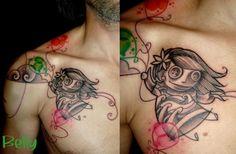 les 49 meilleures images du tableau tatoo sur pinterest mandala tattoo shoulder tattoo et. Black Bedroom Furniture Sets. Home Design Ideas