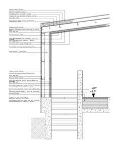 Binimelis-Barahona House,Detail II