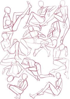 How 2 pose art cwap art reference, art reference poses и Body Reference Drawing, Drawing Reference Poses, Drawing Techniques, Drawing Tips, Art Tutorials, Drawing Tutorials, Body Drawing Tutorial, Poses References, Drawing Expressions