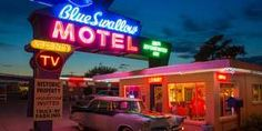 The Ultimate Route 66 Road Trip on Roadtrippers