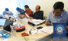 #training #trainingprojectmanagement #projectmanagement #jakartaindonesia #jakarta #indonesia