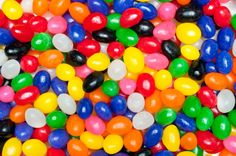 You can actually use jellybeans instead of glucose for your gestational diabetes test when you are pregnant. You just eat the jellybeans at the doctor. Types Of Diabetes, Cure Diabetes, Colorful Candy, Candy Colors, Jelly Beans, Gestational Diabetes Test, Fundraising Games, Diabetes In Children