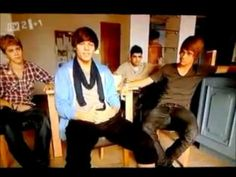 NEW! one direction funny moments I swear these guys will never fail to make me fall out of my chair laughing, I <3 U 1D!!!