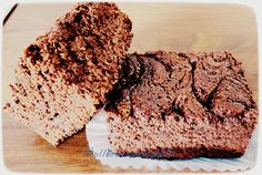 Brownies al Caramello Salato
