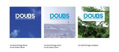 Le département du Doubs lance sa signature touristique
