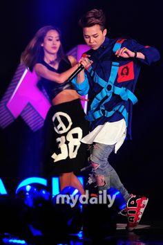 Take My Breath, Jiyong, G Dragon, Addiction, Kpop, Concert, Samsung, Recital