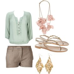 i decided to start putting together my own outfits on polyvore. i'm now addicted.