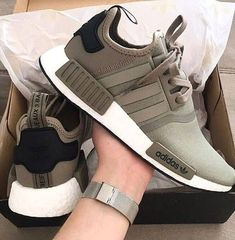 Top 10 Adidas NMD Sneakers - Page 3 of 10 - WassupKicks - Source by shoes Nmd Sneakers, Sneakers Mode, Adidas Sneakers, Adidas Shoes Women Nmd, Sneakers Workout, Adidas Nmd R1, Trendy Shoes, Cute Shoes, Casual Shoes