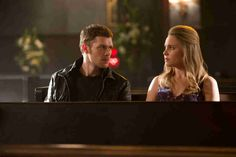 The Originals Spoilers: Are Klaus and Cami Getting Closer? http://sulia.com/channel/vampire-diaries/f/e2b0d2c1-2275-4a85-b0ca-ec484268b81c/?source=pin&action=share&btn=small&form_factor=desktop&pinner=54575851