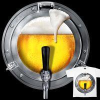 biere simul par morpheuseric