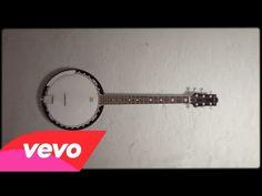 ▶ Gary Barlow - Let Me Go (Lyric Video) - YouTube