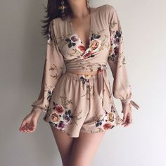 Check out all the new Playsuits at Chiffon Boutique. Dress Outfits, Casual Dresses, Short Dresses, Fashion Dresses, Women Clothing Stores Online, Summer Outfits, Summer Dresses, Girl Fashion, Womens Fashion