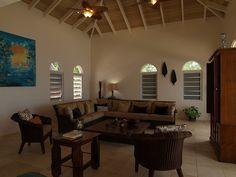 St John Virgin Islands USVI...
