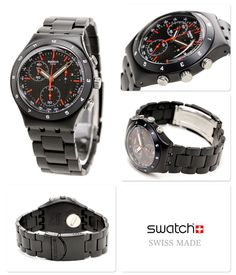 #Product #Watch #Swatch #Design