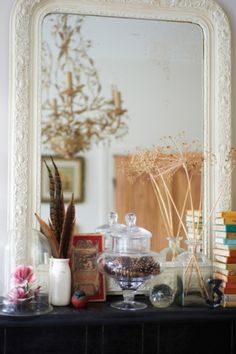 The Art of Arranging Objects