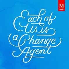 Adobe Summit 2015 on Behance