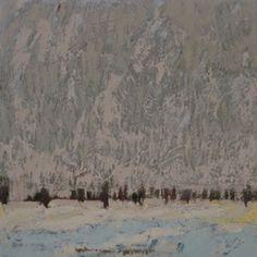 SMALL LANDSCAPES - jane schmidt artworks