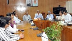 Dormitories for JnU students to be constructed in Keraniganj: Nahid