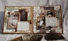 Бумажные шалости: Альбом о войне и Победе Diy Crafts For Gifts, Scrapbook Albums, Scrapbooking, Vintage World Maps, Handmade, Paper, Hand Made, Scrapbooks, Memory Books