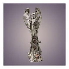 Statuete http://cadouridinrai.ro/