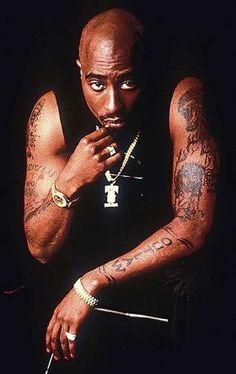 1000 images about thug life on pinterest thug life for Thug life tattoo tupac