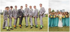 B-And-A-Warehouse-Wedding-Birmingham-Photographer-Rebecca-Long_039