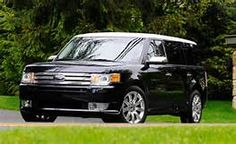ford flex 2015 - Yahoo Image Search Results
