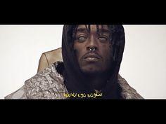 Lil Uzi Vert - XO Tour Llif3 (Official Music Video) - YouTube