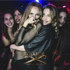 Join us tonight at Charlie and party as if there's no work tomorrow! 😎  📲WhatsApp +447523528885  📤 https://club-bookers.com/charlie-guestlist/?utm_content=bufferc1931&utm_medium=social&utm_source=pinterest.com&utm_campaign=buffer  #clubbookers #cb #charlie #partytime #londontown #londonpromoters #nightclublondon #clublondon #nightclub