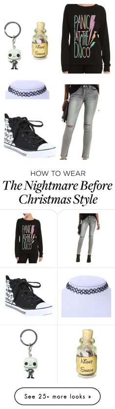 """""""I'm back"""" by lunar-pancake on Polyvore featuring Charlotte Russe"""