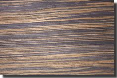 This Quartered Dark Tone Italian Ebony veneer is a great choice for any woodworking project. Italian Lighting, Wood Veneer, Hardwood Floors, Woodworking, Collection, Dark, Design, Home Decor, Wood Floor Tiles