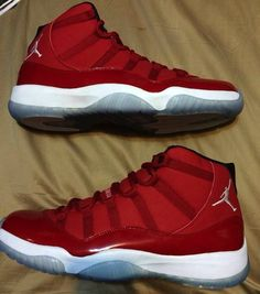 Nike air jordan 11 Homme 256 Shoes