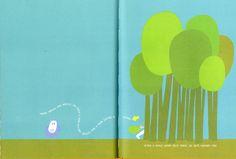 Saul Bass's Only Children's Book - Print Magazine