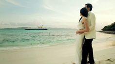 Wistia video thumbnail - SeaDream Weddings and Celebrations