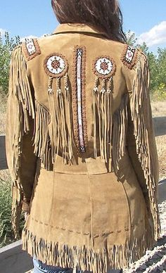 Jacken und Mäntel 41 Trendy boots western native american East meets the West – Evolution of Native American Clothing, Native American Fashion, Native American Indians, American Apparel, Native Fashion, Native Indian, American Jewelry, Cowgirl Chic, Cowgirl Style
