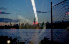 new york : Photo