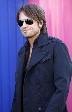 Photo of the Day! - Page 83 - Keith Urban Community Forum