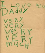 new zealand fathers day date 2013