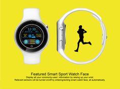 Smartwatch-Aiwatch-C5__comprar-Sports-SportWatchFace.jpg (700×519)