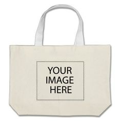 @@@Karri Best price          Customize Your Own Bag           Customize Your Own Bag we are given they also recommend where is the best to buyHow to          Customize Your Own Bag Here a great deal...Cleck Hot Deals >>> http://www.zazzle.com/customize_your_own_bag-149880865609913109?rf=238627982471231924&zbar=1&tc=terrest