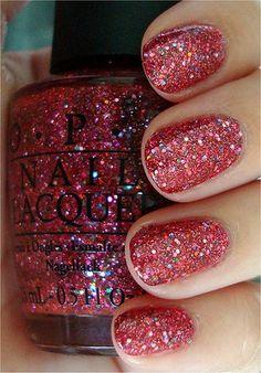#nails #manicures