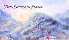From Evidence to Practice – Poetic Mindfulness Reflective Practitioner, Critical Period, Teaching Programs, Mental Development, Language Acquisition, Education Policy, Coping With Stress, Teaching Strategies, Learning Environments