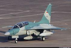 Pentingnya Perananan T-50i Golden Eagle Sebagai Pesawat LIFT TNI AU   AnalisisMiliter.Com