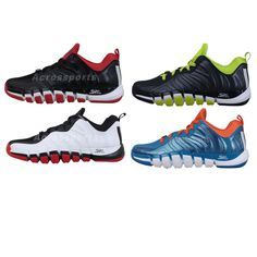 Adidas D Rose  Englewood II 2 Derrick Bulls 2014 Mens Basketball Shoes Pick 1  see Adidas base collections: http://www.ebay.com.au/cln/acrossports/Adidas-Basketball-Collections/173872017016